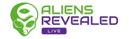 Aliens Revealed Live Hub