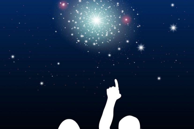 Pleiades Prophecy