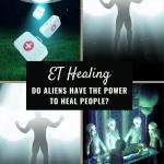 ET Healings