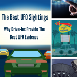 The Best UFO Sightings